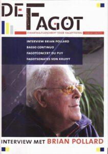 De Fagot 1