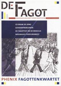 De Fagot 7