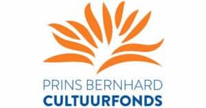 logo-pbc-fonds