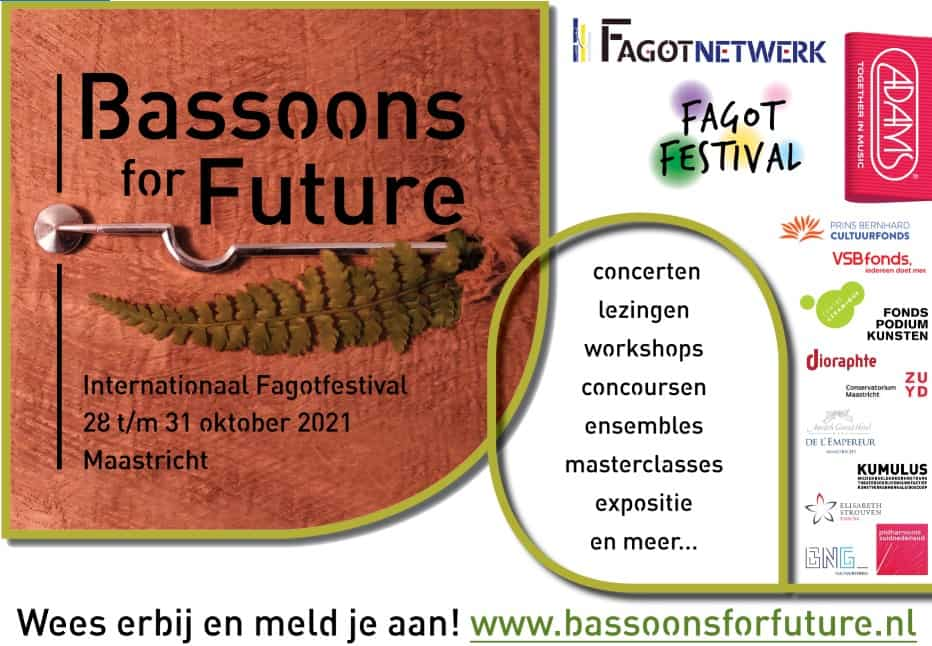 poster bff 4 nl (002)