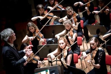 eerste vioolsectie  concertgebouw nso 2012-3cf7010f