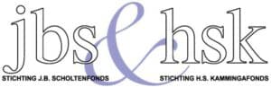 scholtenfonds-logo