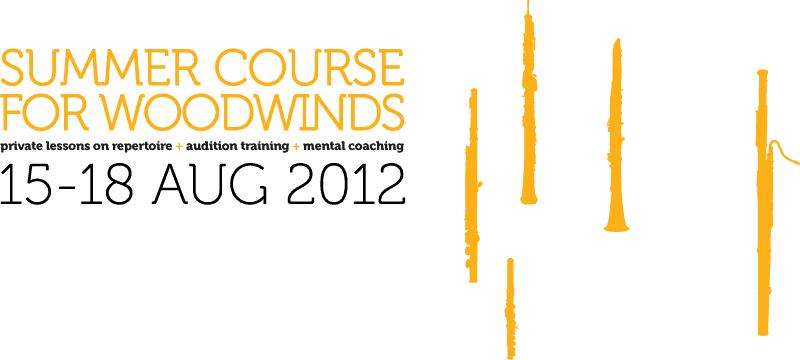 summer-course-woodwinds